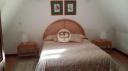Casa en Punta Del Este Rincón Del Indio. Punta For Sale 1279922