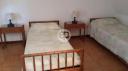 Casa en Punta Del Este Rincón Del Indio. Punta For Sale 1279925