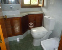 Casa en Punta Del Este Rincón Del Indio. Punta For Sale 1279928
