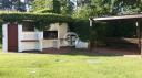 Casa en Punta Del Este Rincón Del Indio. Punta For Sale 1279929