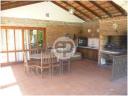 Casa en Punta Del Este Rincón Del Indio. Punta For Sale 1284293