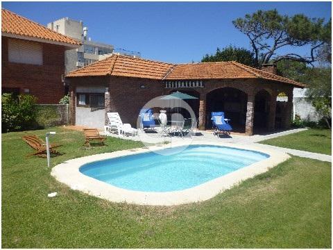 Casa en Punta Del Este Rincón Del Indio. Punta For Sale 1284295