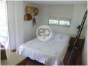 Casa en Punta Del Este Rincón Del Indio. Punta For Sale 1284296