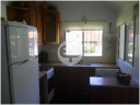 Casa en Punta Del Este Rincón Del Indio. Punta For Sale 1284297