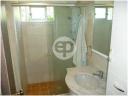 Casa en Punta Del Este Rincón Del Indio. Punta For Sale 1284298