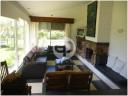 Casa en Punta Del Este Rincón Del Indio. Punta For Sale 1284299