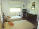 Casa en Punta Del Este Rincón Del Indio. Punta For Sale 1284300