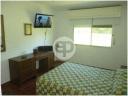 Casa en Punta Del Este Rincón Del Indio. Punta For Sale 1284301