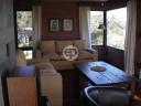 Casa en Punta Del Este Rincón Del Indio. Punta For Sale 1284615