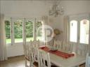 Casa en Punta Del Este Rincón Del Indio. Punta For Sale 1280285