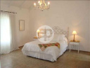 Casa en Punta Del Este Rincón Del Indio. Punta For Sale 1280292