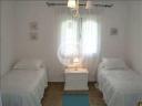 Casa en Punta Del Este Rincón Del Indio. Punta For Sale 1280293