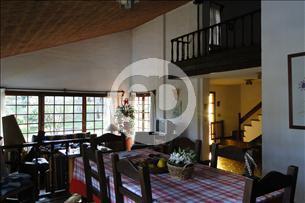 Casa en Punta Del Este San Rafael. Punta For Sale 1283879