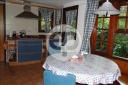 Casa en Punta Del Este San Rafael. Punta For Sale 1283880