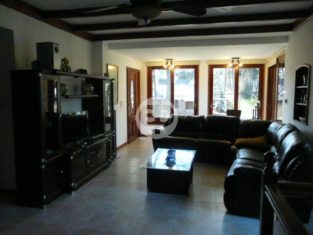 Casa en Punta Del Este San Rafael. Punta For Sale 1278785