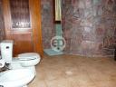 Casa en Punta Del Este San Rafael. Punta For Sale 1278786