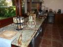 Casa en Punta Del Este San Rafael. Punta For Sale 1278787