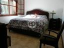Casa en Punta Del Este San Rafael. Punta For Sale 1278788
