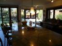 Casa en Punta Del Este San Rafael. Punta For Sale 1278790