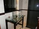 Casa en Punta Del Este San Rafael. Punta For Sale 1278791