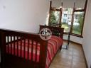 Casa en Punta Del Este San Rafael. Punta For Sale 1278792