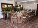 Casa en Punta Del Este San Rafael. Punta For Sale 1278793