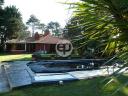 Casa en Punta Del Este San Rafael. Punta For Sale 1278797
