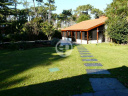 Casa en Punta Del Este San Rafael. Punta For Sale 1278798