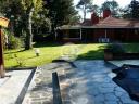 Casa en Punta Del Este San Rafael. Punta For Sale 1278801