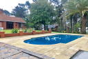 Casa en Punta Del Este San Rafael. Punta For Sale 1154129