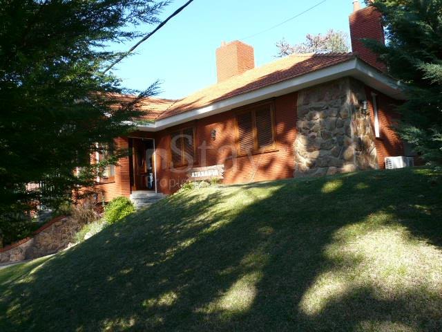 Casa en Punta Del Este San Rafael. Punta For Sale 189249