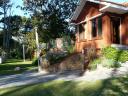 Casa en Punta Del Este San Rafael. Punta For Sale 189250
