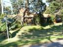 Casa en Punta Del Este San Rafael. Punta For Sale 189251
