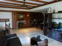 Casa en Punta Del Este San Rafael. Punta For Sale 189252