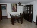 Casa en Punta Del Este San Rafael. Punta For Sale 189253