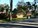 Casa en Punta Del Este San Rafael. Punta For Sale 189255