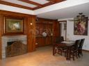 Casa en Punta Del Este San Rafael. Punta For Sale 189257