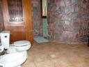 Casa en Punta Del Este San Rafael. Punta For Sale 189260