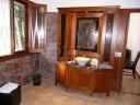 Casa en Punta Del Este San Rafael. Punta For Sale 189262