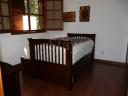 Casa en Punta Del Este San Rafael. Punta For Sale 189264