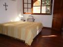 Casa en Punta Del Este San Rafael. Punta For Sale 189268