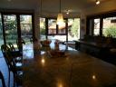 Casa en Punta Del Este San Rafael. Punta For Sale 189280