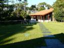 Casa en Punta Del Este San Rafael. Punta For Sale 189283