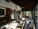 Casa en Punta Del Este San Rafael. Punta For Sale 189285