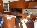 Casa en Punta Del Este San Rafael. Punta For Sale 189286
