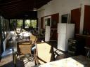 Casa en Punta Del Este San Rafael. Punta For Sale 189287