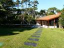 Casa en Punta Del Este San Rafael. Punta For Sale 189292