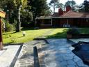 Casa en Punta Del Este San Rafael. Punta For Sale 189293
