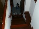 Casa en Punta Del Este San Rafael. Punta For Sale 189297
