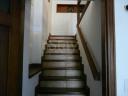 Casa en Punta Del Este San Rafael. Punta For Sale 189300